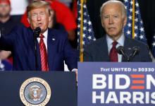 Photo of Democrats to impeach Trump