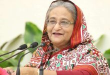 Photo of Bangladesh to procure 3 milion more vaccines