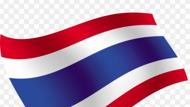 Photo of Thailand declares emergency