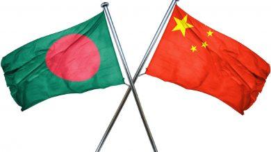 Photo of China concerns over Rohingya repatriation