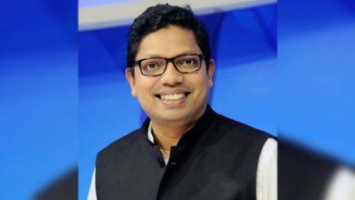 Photo of Palak invites Indian start-ups to visit Bangladesh