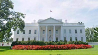 Photo of Biden closer to White House