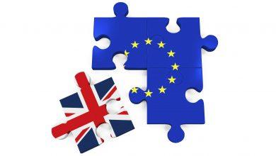 Photo of Britain leaves EU finally