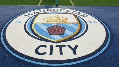 Photo of City return to field