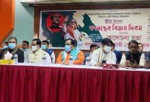 Photo of Nanak appraises PM role against conspirators