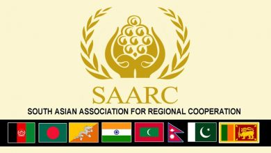 Photo of Momen for Saarc unity to tackle pandemic