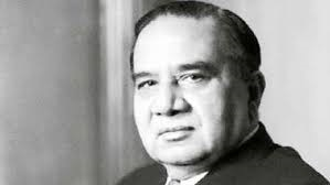 Photo of Suhrawardy death anniv beign observed