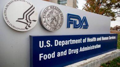 Photo of FDA authorises first Covid-19 vaccine