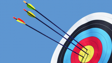 Photo of Second archery academy launched