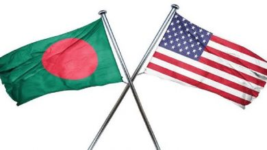 Photo of Bangladesh welcomes US move