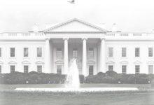 Photo of Bangladeshi Zayn in White House