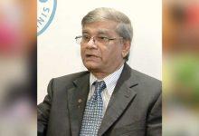 Photo of Bangladesh capacity increased