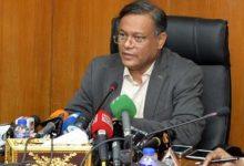 Photo of Hasan for unity against misinterpreting Islam