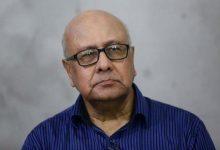 Photo of Economist Ibrahim Khaled passes away