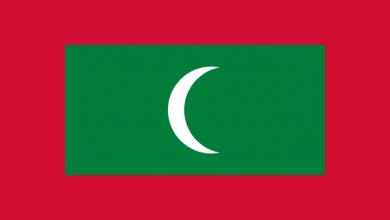 Photo of Bangladesh Maldives agree on shiping line
