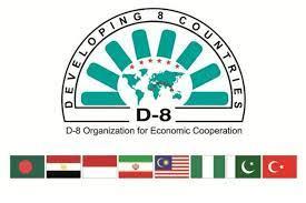 Photo of Bangladesh to host D-8 Summit