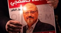 Photo of US presses Saudis over Khashoggi killing