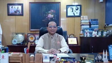 Photo of Bangabandhu gives freedom, his daughter drives economy