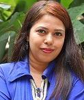 In Pandemic situation Bangladeshi women journalists are working through various adversitie