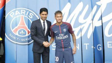 Photo of PSG waits for Neymar