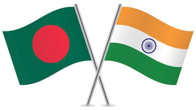 Photo of Bangladesh offers medical support to India