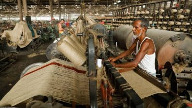 Photo of State-run jute mills to reopen soon