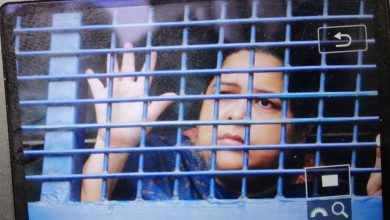 Photo of Dr Kamal demands Rozina release
