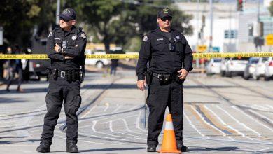 Photo of California shooting kills multiple people