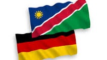 Photo of Germany apologises for Namibia genocide