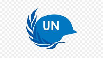 Photo of UN honours 8 Bangladeshi peacekeepers