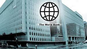 Photo of World Bank approves $191mn for Bangladesh