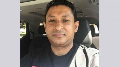 Photo of Bangladeshis killed in Canada