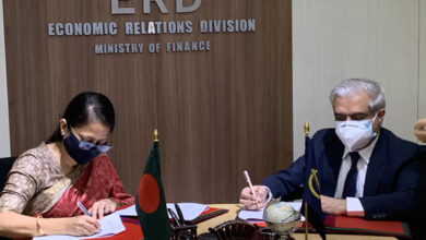 Photo of ADB to provide loan for vaccination