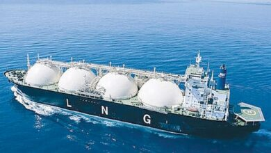 Photo of Govt to procure LNG from USA