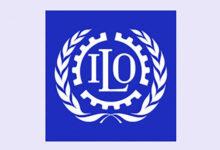 Photo of Bangladesh reselected GB member at ILO