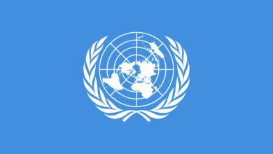 Photo of UN : More than 8.5 thousand children soldier