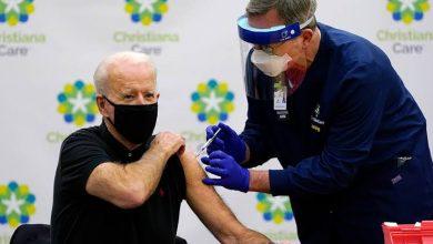 Photo of Biden to detail 'vaccine plan'