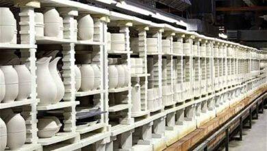 Photo of Ceramic makers seek SD cut