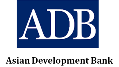 Photo of ADB approves $250 mn for Bangladesh