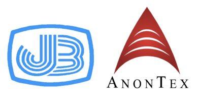 Photo of AnonTex pays Tk 16.37 bilion to Janata Bank