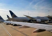 Photo of Boeing set to face investor scrutiny