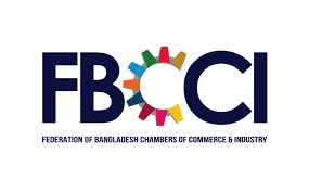 Photo of Fbcci for keeping factories open