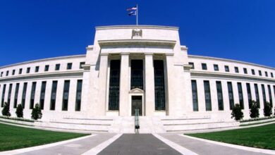 Photo of Fed to revise policy for pandemic recovery