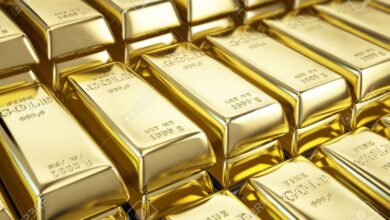 Photo of Bangladesh to allow raw gold import