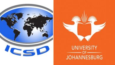 Photo of ICSD launches Africa branch