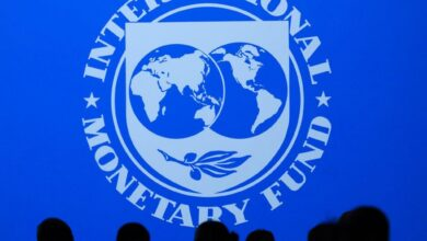 Photo of IMF approves big lending increase