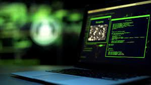 Photo of Fifty thousand contacts link Israeli spyware