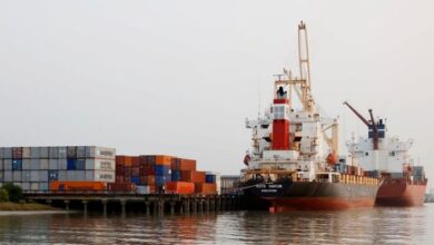 Photo of Mongla Port sees record 970 ships in FY21