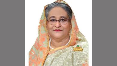 Photo of PM for imbue with essence of Eid-ul-Azha