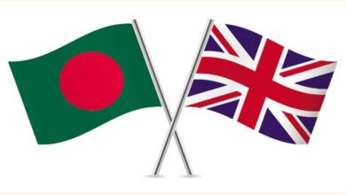 Photo of UK scheme to boost trade with Bangladesh